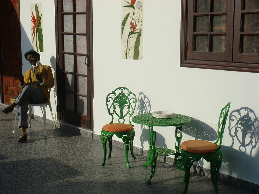 finca teneriffa s d 5 ferienwohnungen in alcala teneriffa. Black Bedroom Furniture Sets. Home Design Ideas